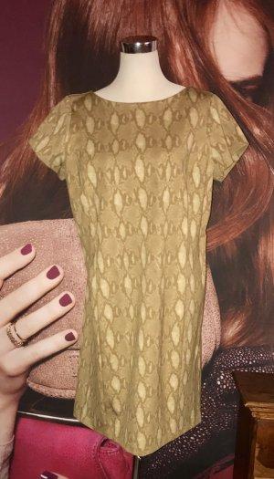 Neues Lauren Ralph Lauren Kleid