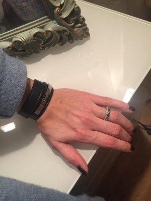 Neues Leder Armband aus Leder