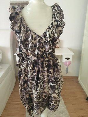 Neues leichtes Kleid ❤️