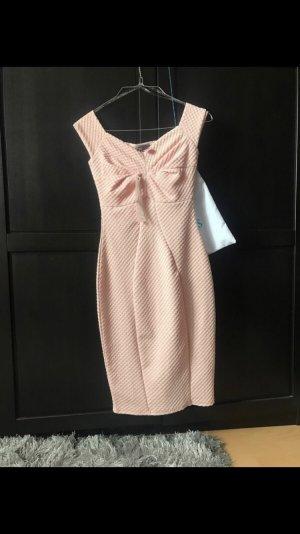 Neues lipsy Kleid