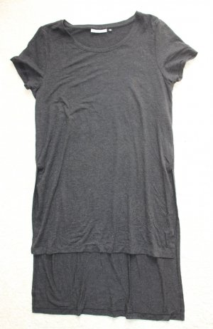 Neues Long Shirt von Only