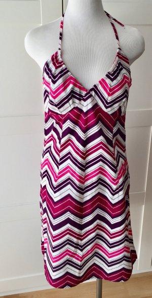 Neues luftiges Sommerkleid Gr. 38