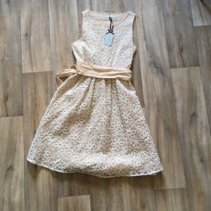 neues MAKENA LEI Kleid von Impressionen