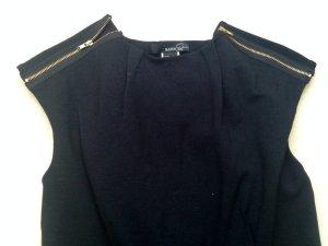Neues Mango Suit Kleid!!