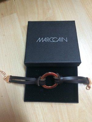 Neues Marc Cain Armband