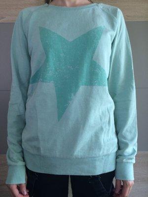 Neues Marie Lund Sweatshirt