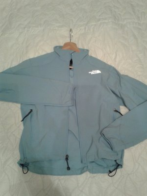 "NEUES !!! MARKEN SPORT BLOUSON  VON ""THE NORTH FACE"", UVP : ca.: 129,00 Euro"
