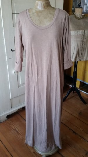 Neues Maxikleid/Shirtkleid