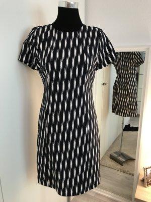 Neues Michael Kors Kleid dunkelblau