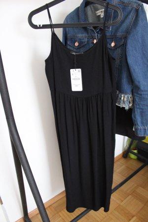 Neues Midi Kleid von Zara