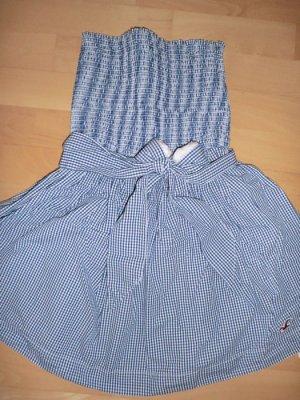 Neues Minikleid von Hollister Gr. S