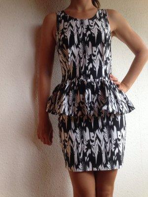 Neues, modisches Kleid von Vero Moda