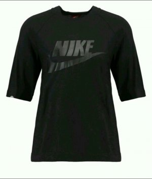 neues Nike T-Shirt (günstig)