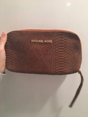 Neues, noch nie benutztes Michael Kors Tasche