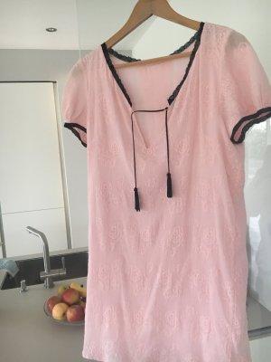 Neues odd Molly Kleid