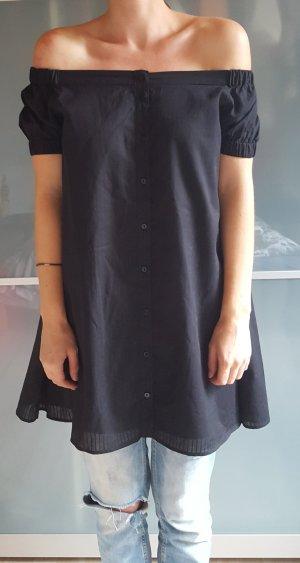 neues Off-shoulder Kleid von Fifth Label
