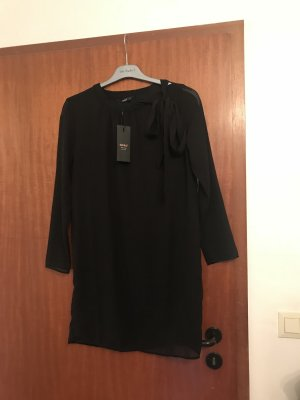 Neues Only Kleid