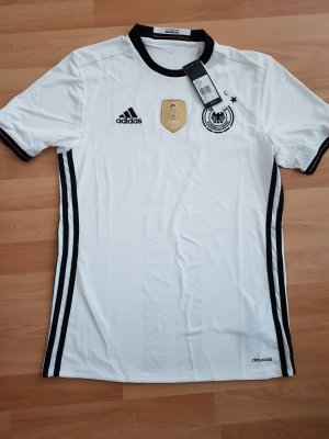 Neues, originales Damen WM Trikot