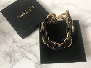 Neues originales Marc Cain Armband