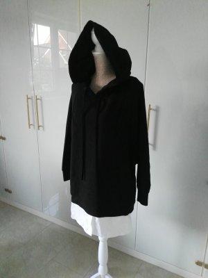 Neues oversize Zara Sweatshirt  in S/M