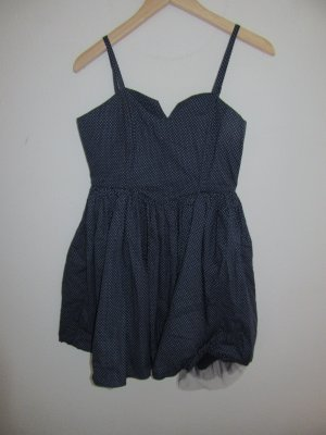 neues Paprika Rockabilly Kleid