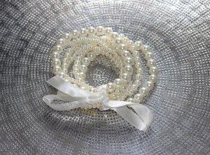 Neues Perlen Armband