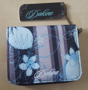 Dakine Wallet multicolored