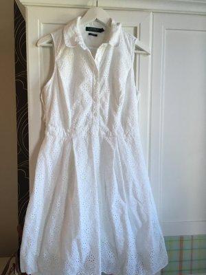 Neues Ralph Lauren Kleid