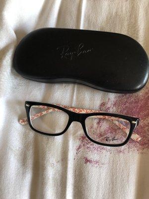 Ray Ban Glasses black