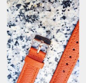 neues Rosefield Armband