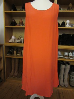 neues rotes Kleid Gr.44 Street one