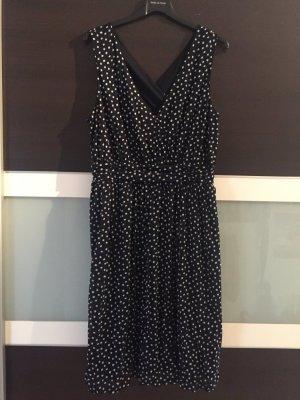 Neues S.Oliver Kleid - Größe 40