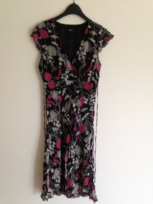 NEUES S.Oliver Selection Kleid