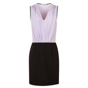 Neues Sandro Kleid R3869H