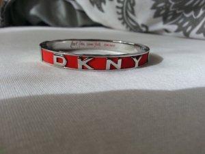 Neues schönes DKNY Armband
