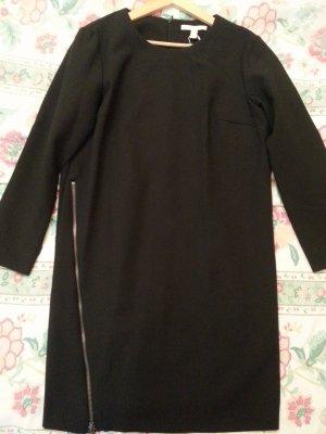 Neues schönes EDC Kleid