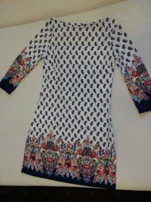 Neues schönes Kleid -
