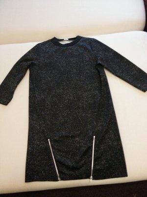 Neues schönes Kleid von Vero Moda