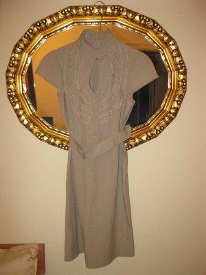 Neues schönes Sommerkleid in Beige, D36