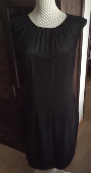 HM Robe noir