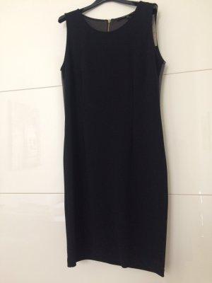 Neues schwarzes Kleid von La fee maraboutee, Größe 40, neu mit Etikett, Neupreis 199 Euro