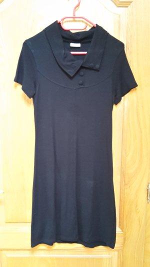 NEUES schwarzes Kleid von Street One