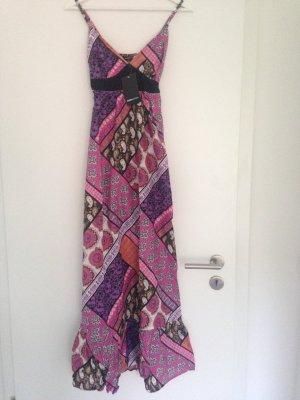 Neues sehr schönes Kleid Gr. 36 von 3Suisses
