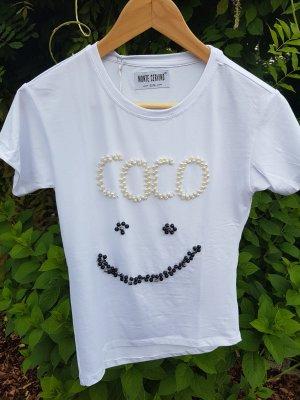 Neues Shirt COCO Gr. S/M