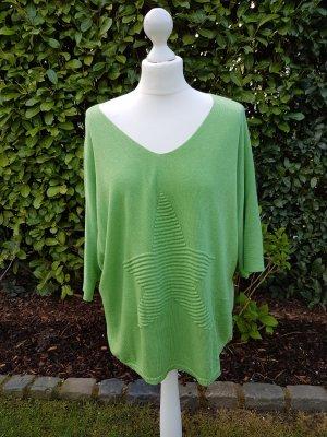 Shirt Body meadow green-grass green