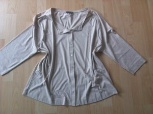 neues Shirt, steinfarben, Riani, Gr.42