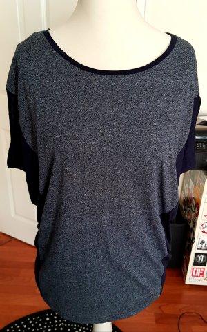 neues shirt von bench gr.l