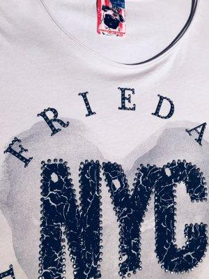 Neues Shirt von Frieda&Freddies