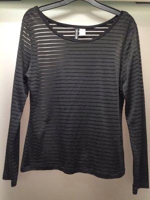 Neues Shirt von H&M - Größe L
