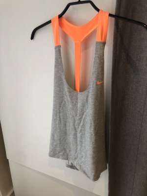 Neues Shirt von Nike